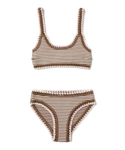SOLID&STRIPED / Dawn Bikini