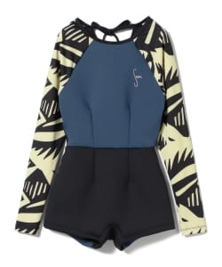 Seea / Dara Surf suit