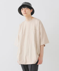 【WEB限定】BeAMS DOT / MONSTER BIG-T