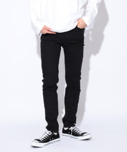 【WEB限定】BeAMS DOT / COOLMAX SKINNY