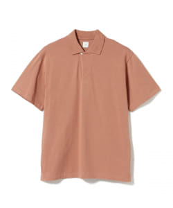 Si / Skipper Polo