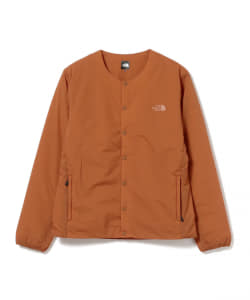 THE NORTH FACE / VENTRIX ZEPHER CARDIGAN