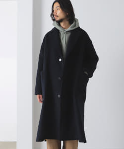 【予約】LONDON TRADITION × BEAMS LIGHTS / MINA-3 SP