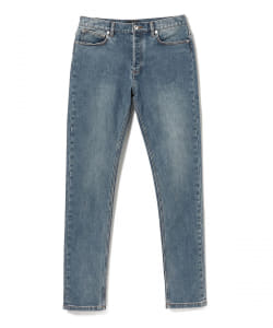 A.P.C. / WASHED DENIM