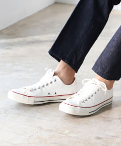 CONVERSE / ALL STAR CLASSIC OX