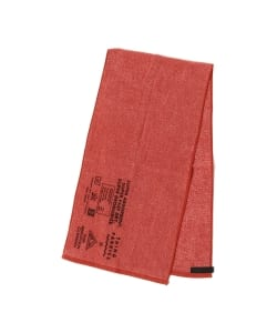 THING FABRICS / スポーツタオル Mountain Climbing Towel