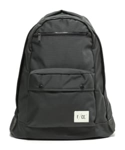 F/CE. / タウンバッグ AUTHENTIC TYPE A(27L)