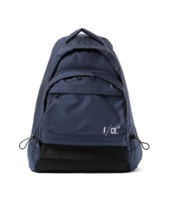 F/CE. / Robic Air DAY PACK