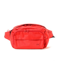 F/CE. / Robic Air HIP BAG