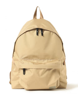 F/CE. / RC ROBIC RUCKSACK