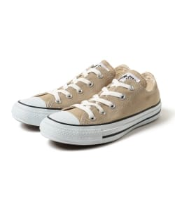 【予約】CONVERSE / CANVAS ALL STAR COLORS OX