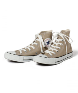 CONVERSE / ALL STAR COLORS HI