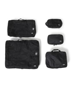 THE NORTH FACE / Glam Complete Travel Kit トラベルキット