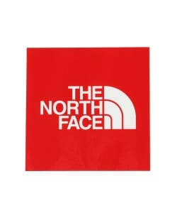 THE NORTH FACE / STICKER SMALL