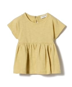 1+in the family / AROA blouse トップス 19(1~4才)