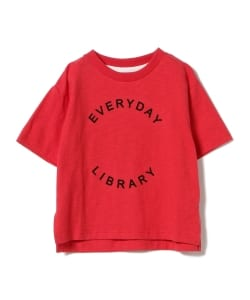 ARCH&LINE / Everyday ビッグ Tシャツ 19 (85~145cm)