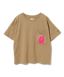 6°vocaLe / アングリア Tシャツ 20(130~150㎝)