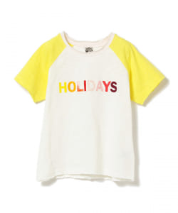 BONTON / TOOLATE Tシャツ 20(8~10才)