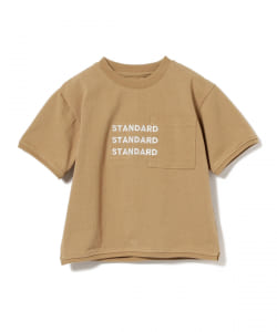 ARCH&LINE / STANDARD Tシャツ 20(80~145cm)