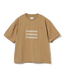 ARCH&LINE / STANDARD Tシャツ 20(145~155cm)