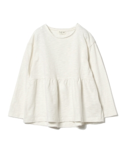 PLAY UP / Jersey Tシャツ 19(3~10歳)