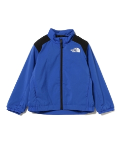 THE NORTH FACE / キッズ Anytime Wind Lining ジャケット 19 (100~140cm)