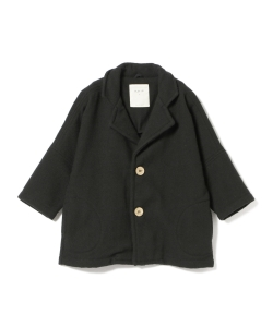 PLAY UP / Outerwear ジャケット (3~10才)