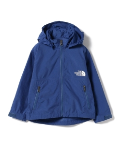THE NORTH FACE / キッズ コンパクト ジャケット 18 (100~140cm)