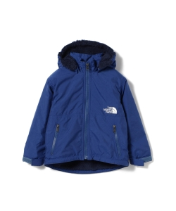 THE NORTH FACE / コンパクト ノマド ジャケット (100~140cm)