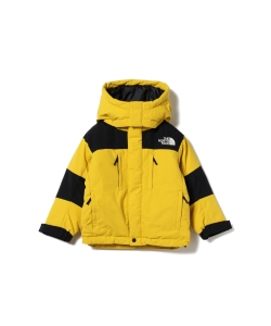 THE NORTH FACE / Baltro Jacket 18(100~140cm)