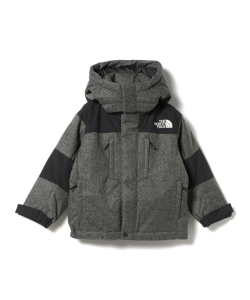 THE NORTH FACE / Novelty Baltro Jacket 8 (100~140cm)