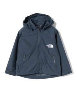 THE NORTH FACE / キッズ コンパクト ジャケット 19 (ユニセックス 100~150cm)