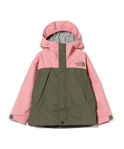 THE NORTH FACE / Dot Shot ジャケット(100~140cm)