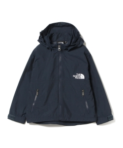 THE NORTH FACE / コンパクト ジャケット 19(100~140cm)