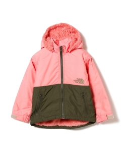 THE NORTH FACE / コンパクト ノマド ジャケット 19(100~140㎝)