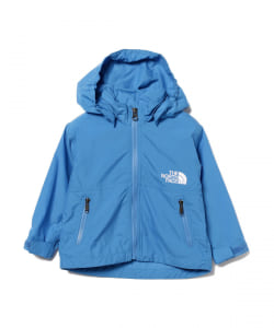 THE NORTH FACE / コンパクト ジャケット 20(80~90㎝)