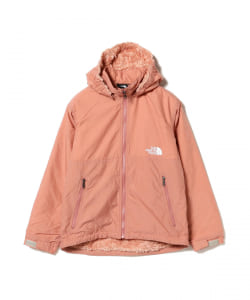 THE NORTH FACE / コンパクト ノマド ジャケット 20(100~150㎝)