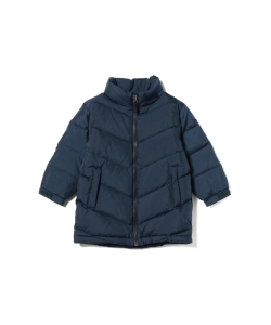 THE NORTH FACE / Ascent Coat 8 (100~140cm)