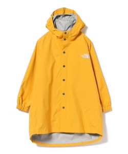 THE NORTH FACE / キッズ ツリーフロッグコート 19 (110~150cm)