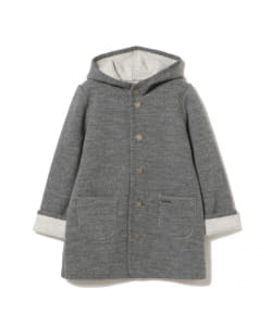 marae kids / Trenka New コート 20(6~8才)