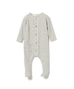 1+in the family / GIRONA jumpsuit 19(6ヵ月~1才)