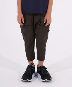 highking / arms pants 20(100~120㎝)