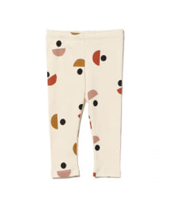 organic zoo / LEGGINGS 20(0~3才)