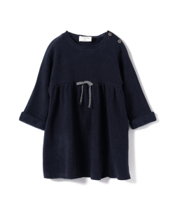 1+in the family / ESTELA dress ワンピース 18 (1~4才)