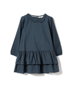ebbe / Villa Dress (92~116cm)