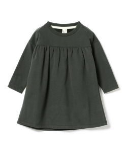 GRAY LABEL / Pleated Dress (18~24ヶ月)