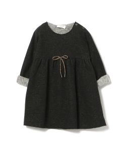 1+in the family / IMOLA dress 19(1~4才)