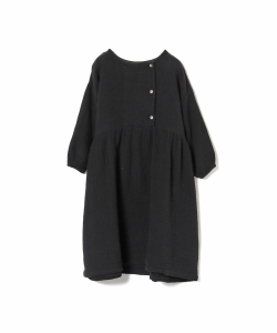 PLAY UP / WOVEN Dress 19(3~10歳)
