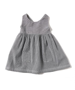 1+in the family / POMPEYA dress 20(9~24ヵ月)