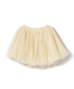 maed for mini / Ballet Baboon (2~6y)